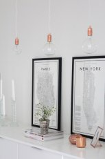画像4: NEW YORK ニューヨーク マンハッタン Map 地図 ポスター (4)