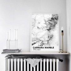 画像3: PANTONE Marble パントーン マーブル おしゃれポスター (3)