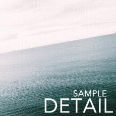 画像3: OCEAN HORIZON 地平線 ポスター (3)