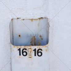 画像3: VINTAGE POST ポスト ポスター (3)
