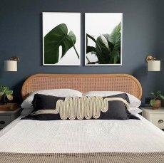 画像2: GREEN PLANS 植物 ポスター (B) (2)