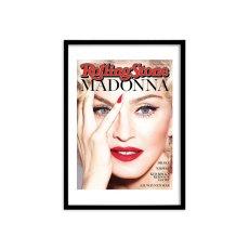 画像2: MADONNA マドンナ  Rolling Stones Magazine Cover (2)